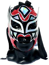 Volador Jr semi pro Mask Lucha Libre