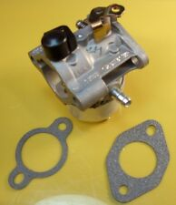 WALBRO carburetor replace KOHLER 12-853 CV13 CV14 CV15 CV16 Deere mower NEW Carb