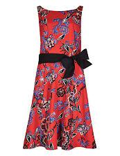 M&S PER UNA Women's Cotton Rich TWO Dresses Size UK16/EUR44 BNWT
