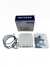 Netgear Prosafe Business 2x2 Dual Band Wireless-AC WAC720