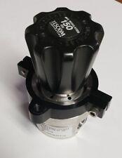 TESCOM 26-2321-16-043 - 150 MAX PSI - Back Pressure Regulator
