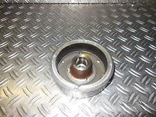 Honda CB 450 S PC17 #309# Rotor Polrad