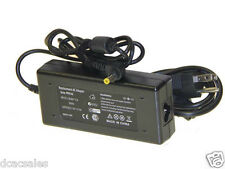 New AC Adapter Power Cord Charger for ASUS K53SV-SX126V K53SV-SX131V X51L-AP173D