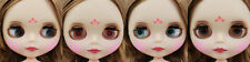 """Takara 12"""" Neo Blythe Joint Body  Nude Doll from Factory TBY195"""