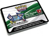 Pokemon League Battle Decks Pikachu & Zekrom GX PTCGO Code Card EMAILED