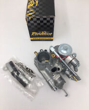 Vergaser PINASCO Racing Si 28.28 ER vespa PX 200 Thermoeinheit 215 225cc
