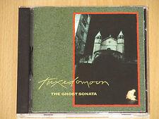 Tuxedomoon-The Ghost Sonata-Blaine L. Reininger-Peter Principle LTMCD 2303
