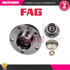 713606340 Cuscinetto ruota post.Alfa Romeo (FAG)