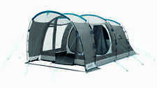 Easy Camp Palmdale 400 Tent  - 4 Person Family Tent