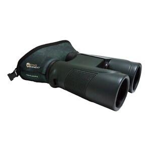 NEW Alpine Innovations Bino Bandit Stealth Olive Camo Binocular Eye Shield D25