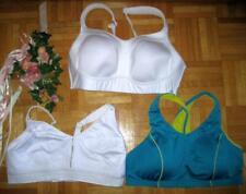 zu Füßen bei heißer verkauf rabatt bis zu 60% sparen Crane Damen-Sportbekleidung günstig kaufen | eBay