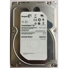 Seagate 2TB, 7200RPM, SAS - ST32000444SS