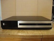 TiVo Series 3 Model Tcd652160 Dvr (No Power Supply)
