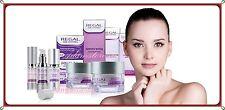 NEW REGAL ANTI AGING & WRINKLE NIGHT CREAM Collagen HYALURON LIFT BEST PRICE
