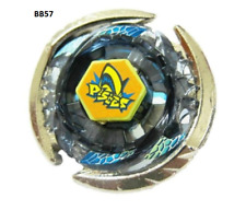 Fusion Masters Beyblade Play Set Fight BB57  Booster Thermal Pisces Battle