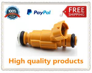NEW INJECTION fuel injetor nozzle for Nissan Tiida Livina 1.8 flex 0280156419