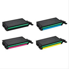 Unbranded/Generic Compatible Printer Toner Cartridges