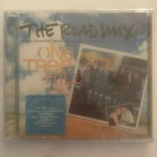 The Road Mix One Tree Hill volume 3 cd 16 titres neuf sous blister