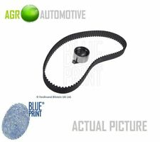 BLUE PRINT TIMING BELT / CAM KIT OE REPLACEMENT ADM57311