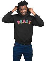Mr Beast Yum Yum Hoodie Or T-Shirt YouTuber Merch Adults & Kids