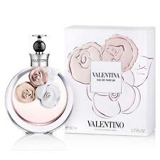 Valentina by Valentino for Women Eau de Parfum Spray 1.7oz/50ml, New In Box