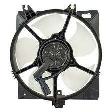 NEW ADR Radiator Cooling Fan Assembly / FOR 95-99 DODGE PLYMOUTH NEON 2090020