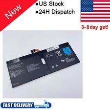 New Fpcbp412 Battery For Fujitsu Fpb0305S Series Laptop 3150mAh 14.4V