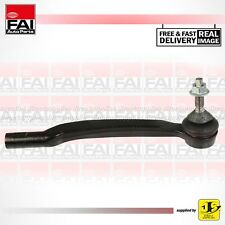FAI TIE ROD END RIGHT SS4435 FITS VOLVO XC70 2.4 2.5 XC90 I 2.5 3.2 V8 D5 274499