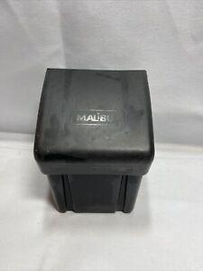 Malibu ML121RT Low Voltage Transformer Landscape Timer 121 Watt Power Pack A3