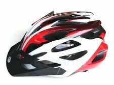 Unisex Adults Cycling Helmets with Adjustable Fitting