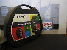 Pewag Schneeketten Brenta C SUV 4X4 XMR82V 245/80R16 265/70R17 25/60R18