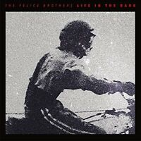 The Felice Brothers - Life In The Dark [New Vinyl]