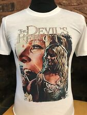 The Devil's Rejects t-shirt - Mens & Women's sizes S-XXL - baby firefly horror
