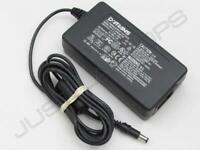 Véritable Original Portanshp Mince Client T5720 40W AC Adapteur Alimentation PSU