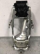 Heckrahmen Subframe Honda CBR 1000RR SC57