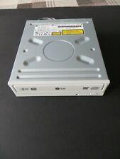 LG GSA-H10N DVD Brenner / IDE