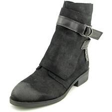 Calzado de mujer Fergie color principal negro