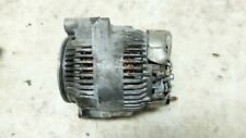 94 Honda ST1100 ST 1100 Pan European alternator stator generator