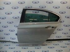 VW Passat 3G 3G5 B8 Tür Türen Hinten Links Limousine Limo 493 Sandbeige