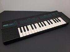 Yamaha PSS-130 Porta Sound Keyboard