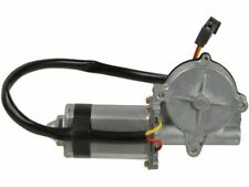 For 1992-1995 Ford F Super Duty Window Motor Front Right Cardone 89618DN 1993