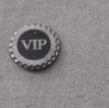 Vintage 1970's McDonnell Douglas VIP Value in Performance Award pin # 1