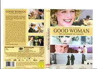 Good Woman - Ein Sommer in Amalfi (2006) DVD #19109