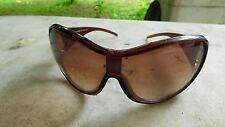 lunettes de soleil  Dior P 979 C 16-108