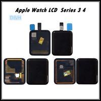 Apple Watch LCD Display Series 3 4 GPS 38mm 40mm 42mm 44mm