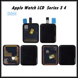 Apple Watch LCD Display Series 3 4 5 GPS 38mm 40mm 42mm 44mm