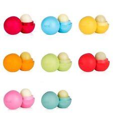 eos Lippenpflege-Produkte