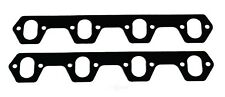 Exhaust Header Gasket-VIN: F Percys 68018