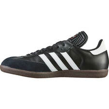 adidas Men's Samba Classic Shoes