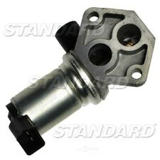 Fuel Injection Idle Air Control Valve Standard AC65
